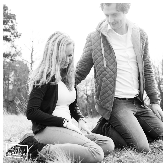 loveshoot marcel & inge_493