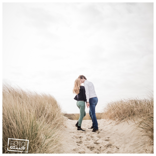loveshoot marcel & inge_496