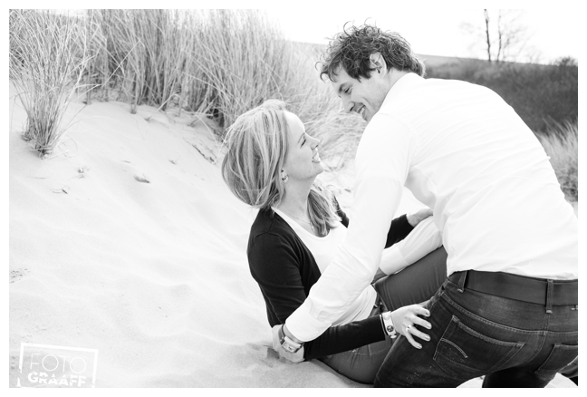 loveshoot marcel & inge_497