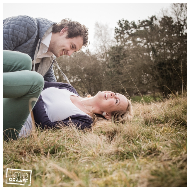 loveshoot marcel & inge_498