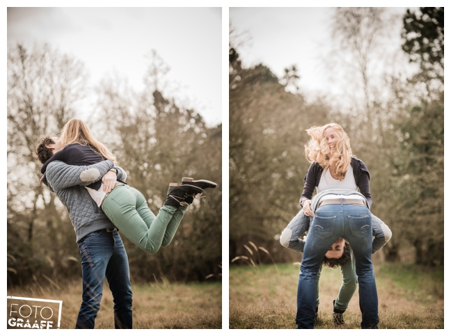loveshoot marcel & inge_499