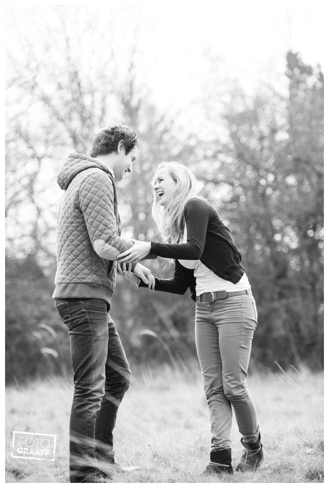 loveshoot marcel & inge_505
