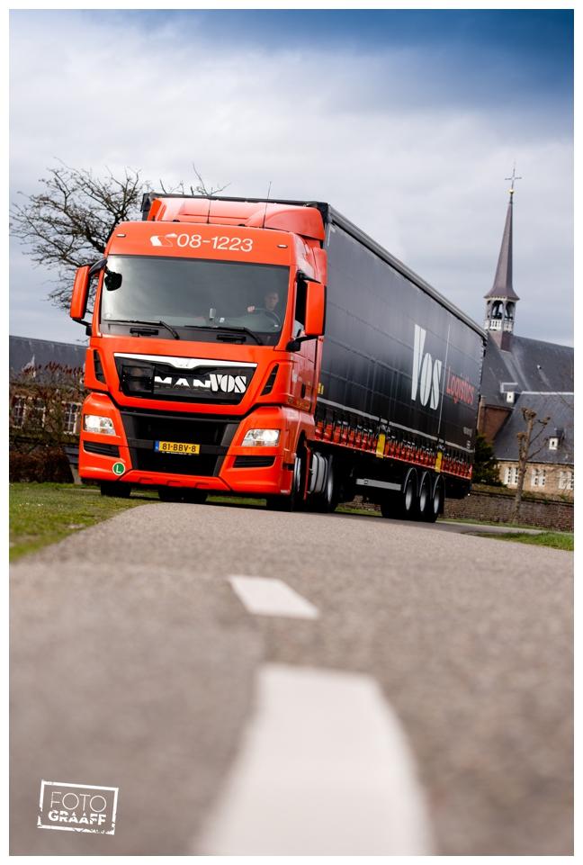 vos logistics fotografie_453
