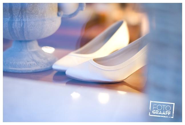 bruidsfotografie in Leerdam en feest in Hotel Ara_507