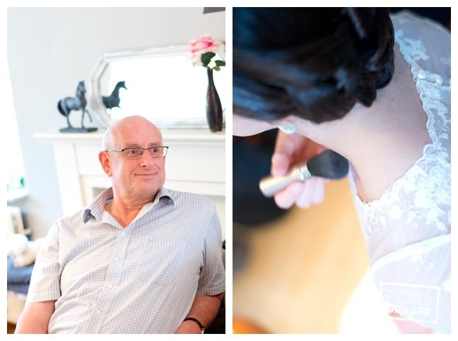 bruidsfotografie in Leerdam en feest in Hotel Ara_514