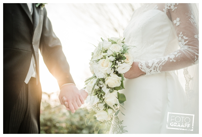 bruidsfotografie in Leerdam en feest in Hotel Ara_515