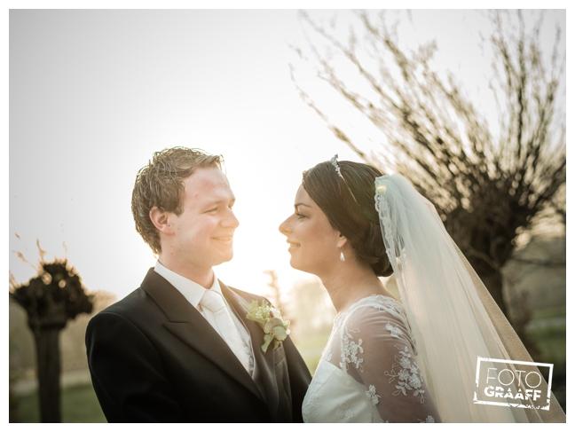 bruidsfotografie in Leerdam en feest in Hotel Ara_516