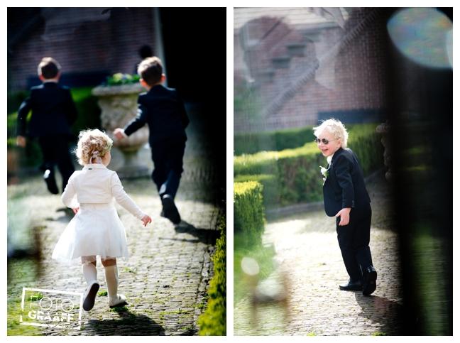 bruidsfotografie in Leerdam en feest in Hotel Ara_527