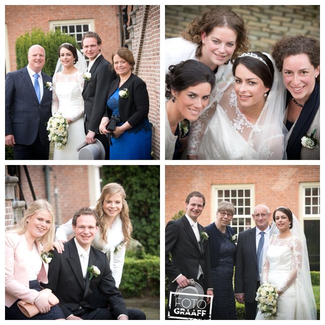 bruidsfotografie in Leerdam en feest in Hotel Ara_528
