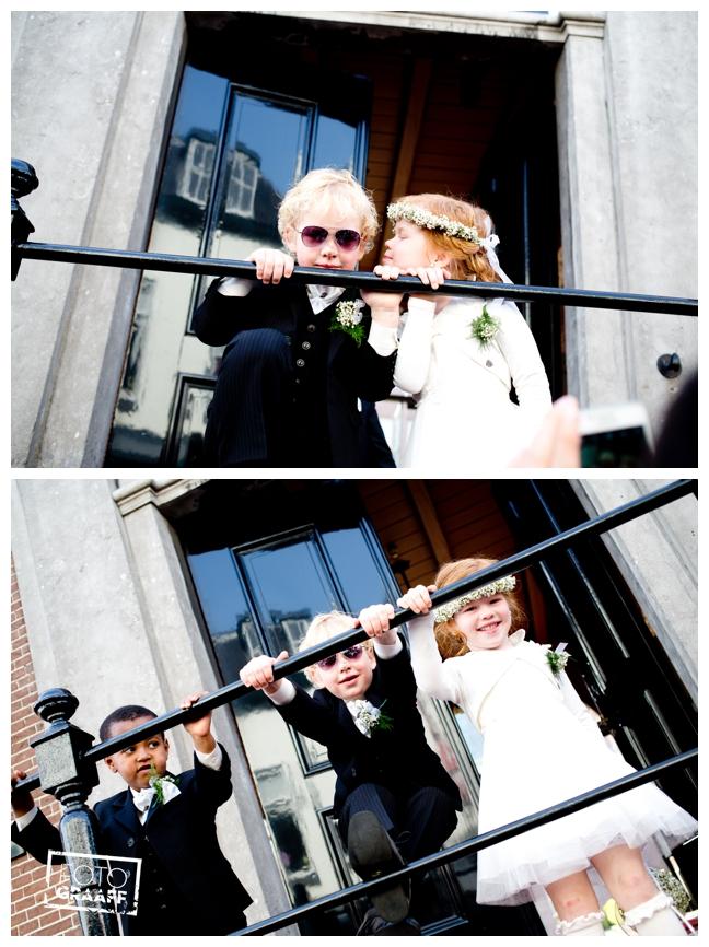 bruidsfotografie in Leerdam en feest in Hotel Ara_530