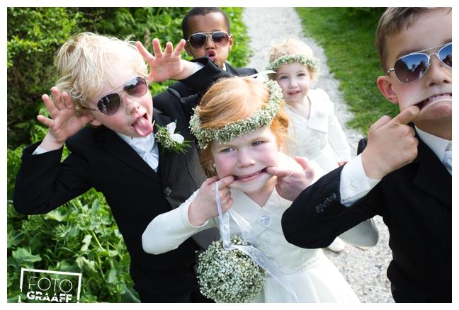 bruidsfotografie in Leerdam en feest in Hotel Ara_535