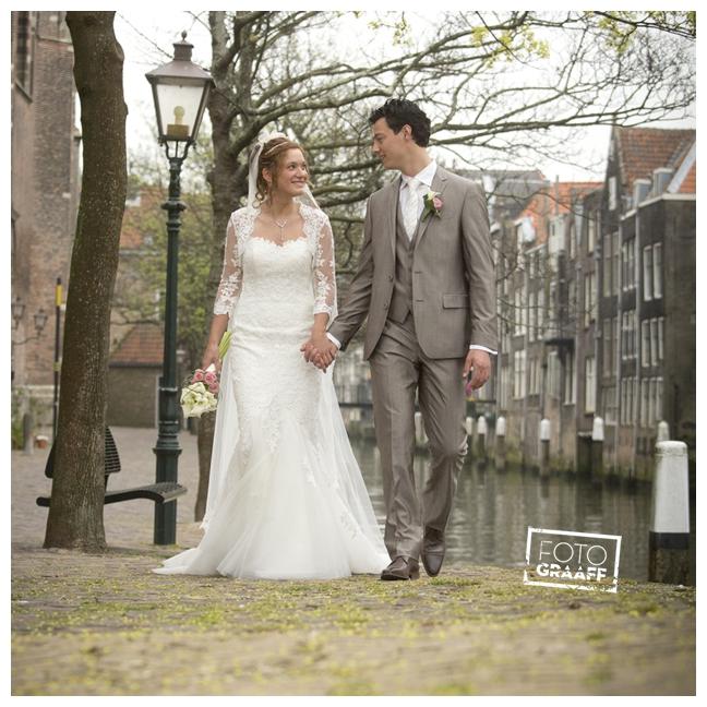 bruidsfotografie in sfeervol Dordrecht_572
