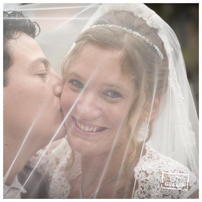 bruidsfotografie in sfeervol Dordrecht_573