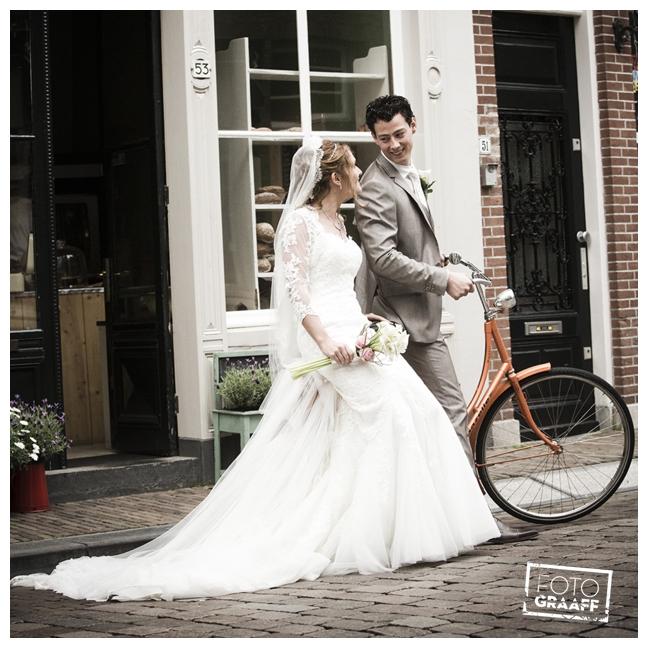 bruidsfotografie in sfeervol Dordrecht_576