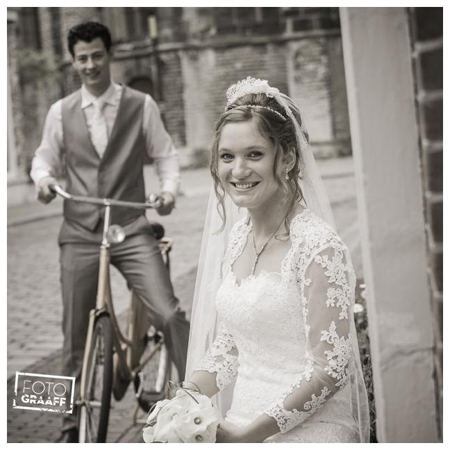 bruidsfotografie in sfeervol Dordrecht_578
