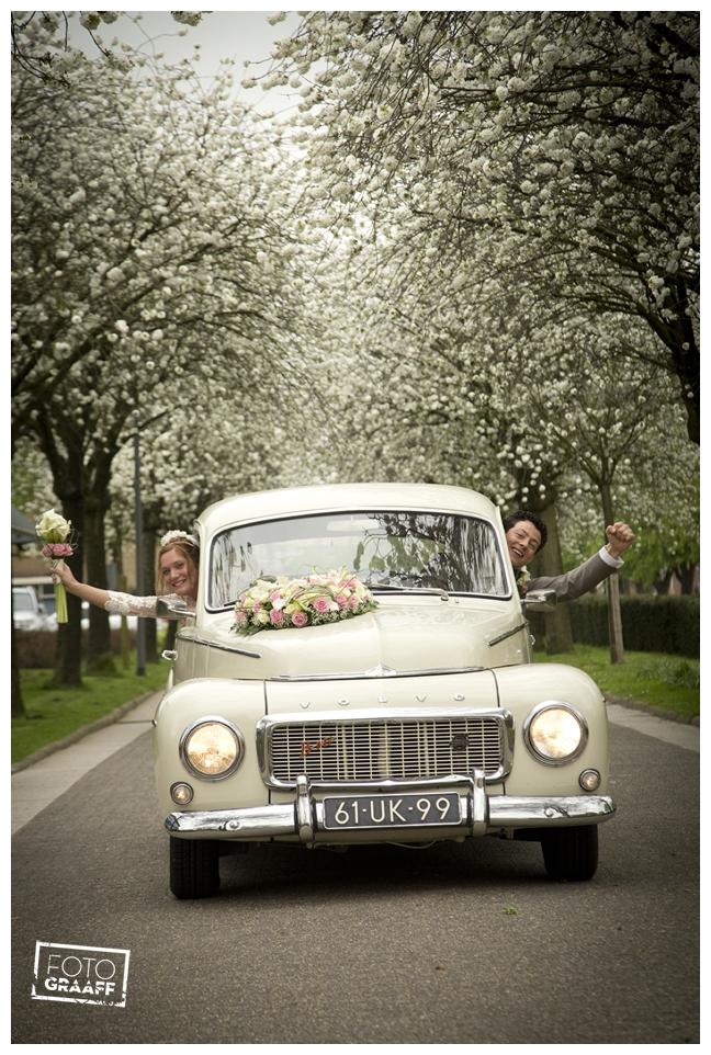 bruidsfotografie in sfeervol Dordrecht_579