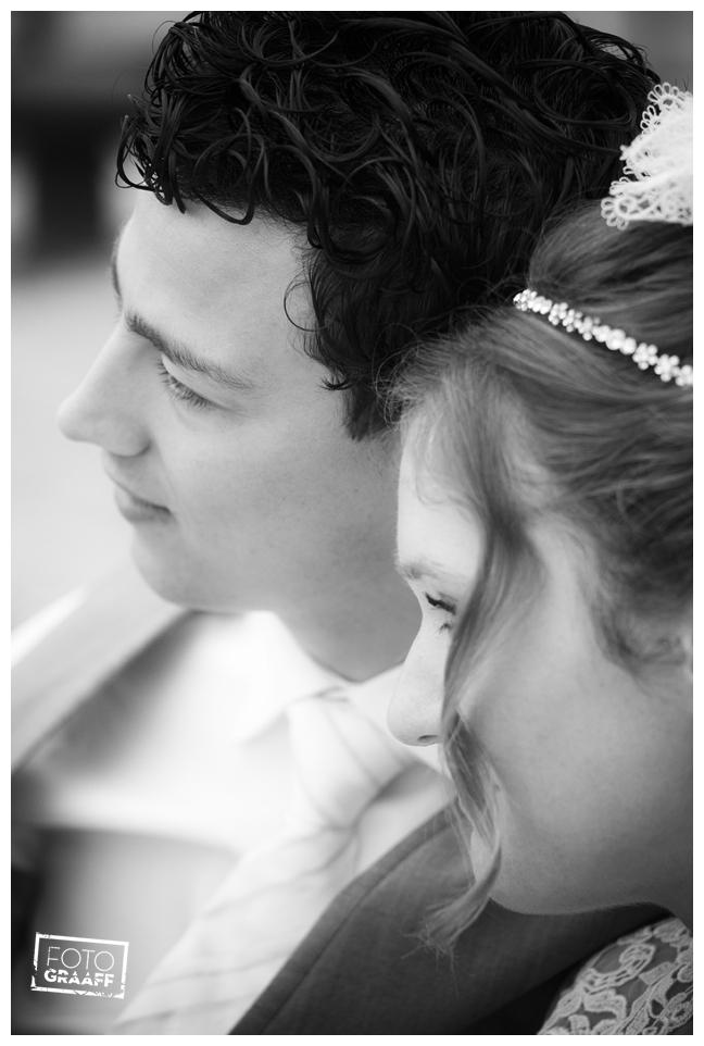 bruidsfotografie in sfeervol Dordrecht_580