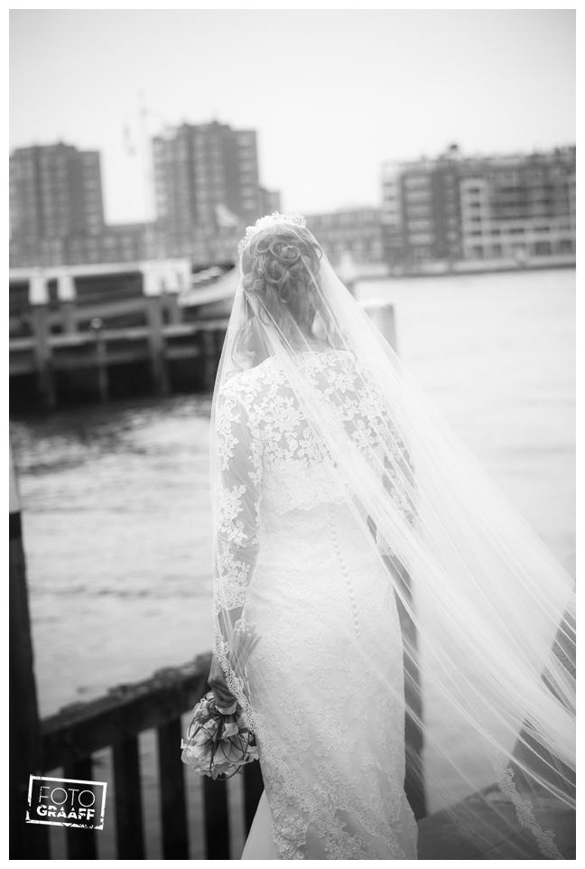 bruidsfotografie in sfeervol Dordrecht_581