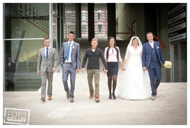bruidsfotografie in sfeervol Rotterdam_588
