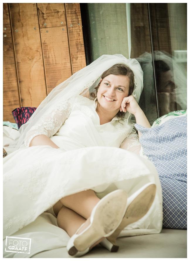 bruidsfotografie in sfeervol Rotterdam_590