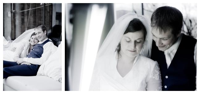 bruidsfotografie in sfeervol Rotterdam_591
