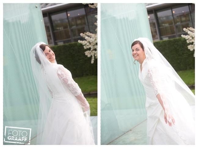 bruidsfotografie in sfeervol Rotterdam_592