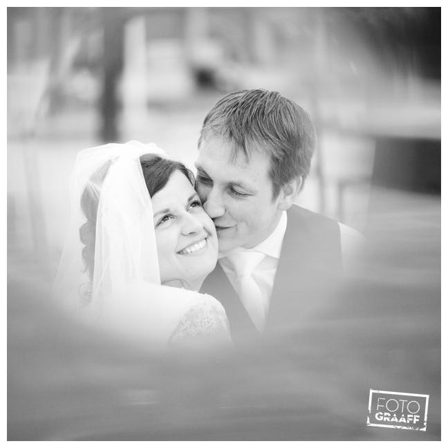bruidsfotografie in sfeervol Rotterdam_594