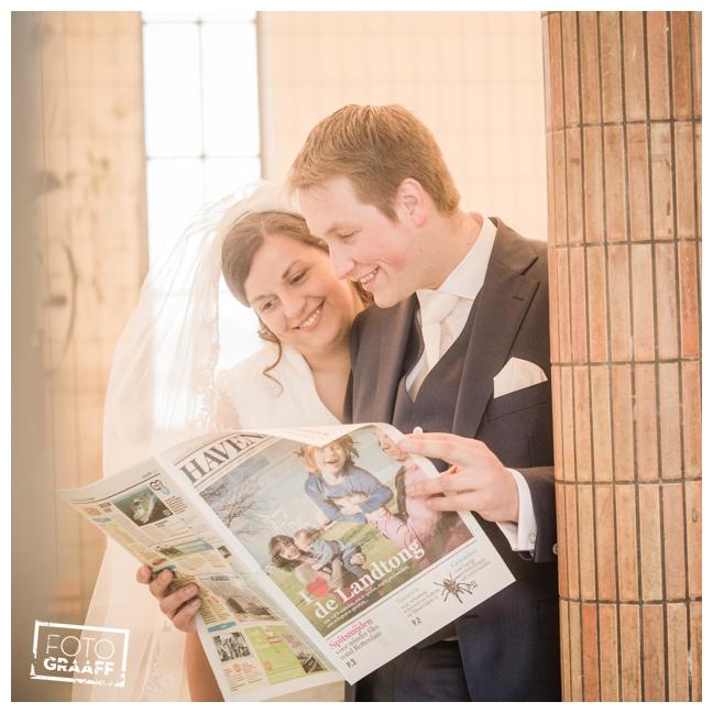 bruidsfotografie in sfeervol Rotterdam_595