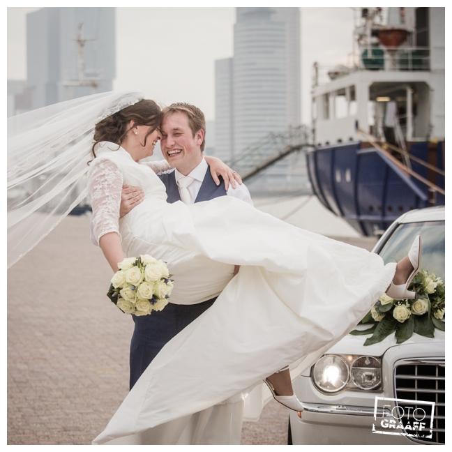 bruidsfotografie in sfeervol Rotterdam_599