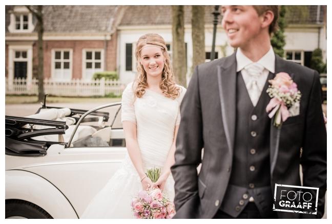 bruidsfotografie residence Rhenen_544