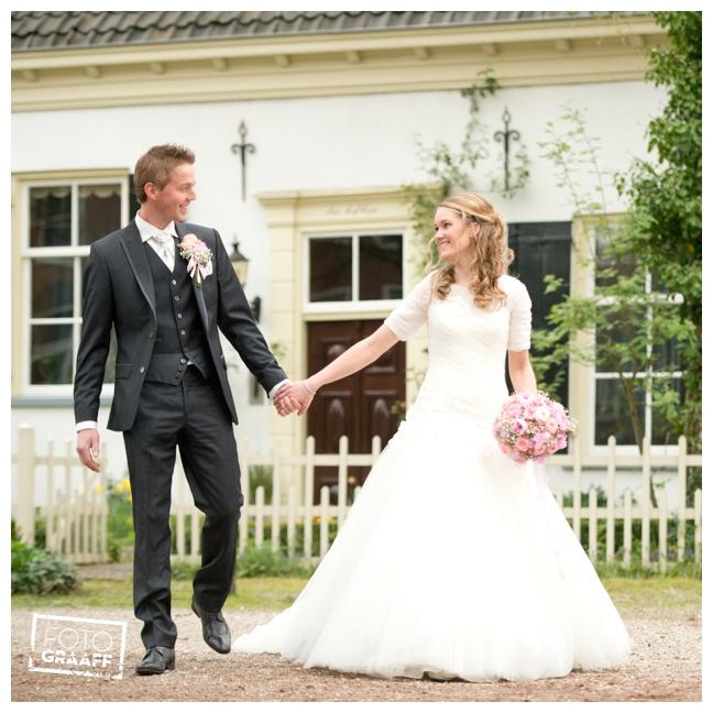 bruidsfotografie residence Rhenen_547