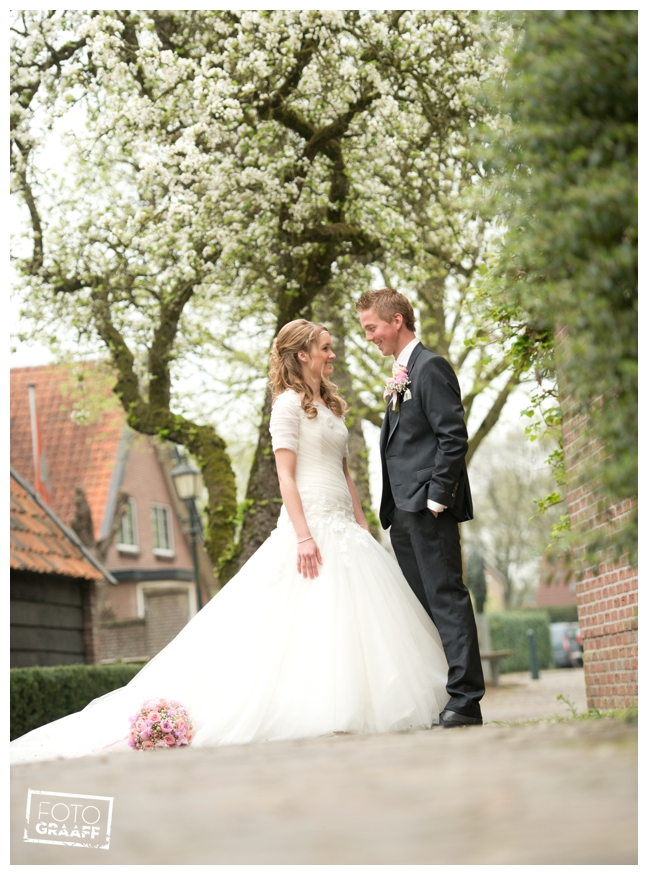 bruidsfotografie residence Rhenen_549