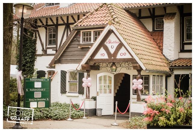 bruidsfotografie residence Rhenen_561