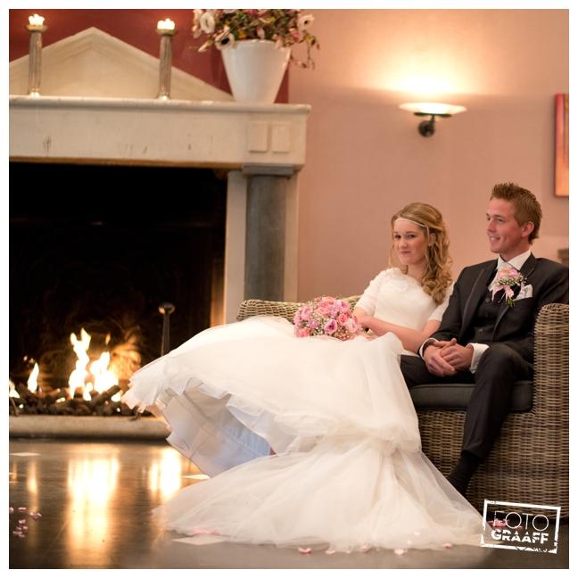 bruidsfotografie residence Rhenen_568