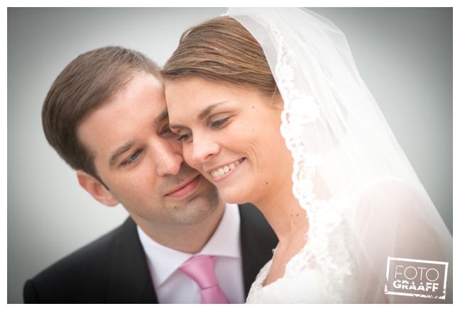 bruidsfotografie hendrik ido ambacht_0719