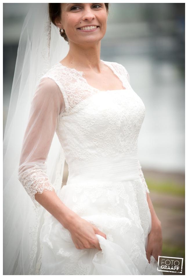 bruidsfotografie hendrik ido ambacht_0720