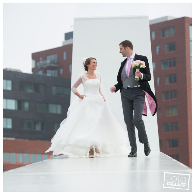 bruidsfotografie hendrik ido ambacht_0722