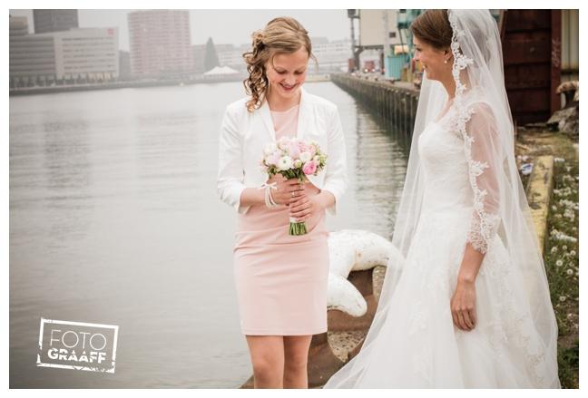 bruidsfotografie hendrik ido ambacht_0726