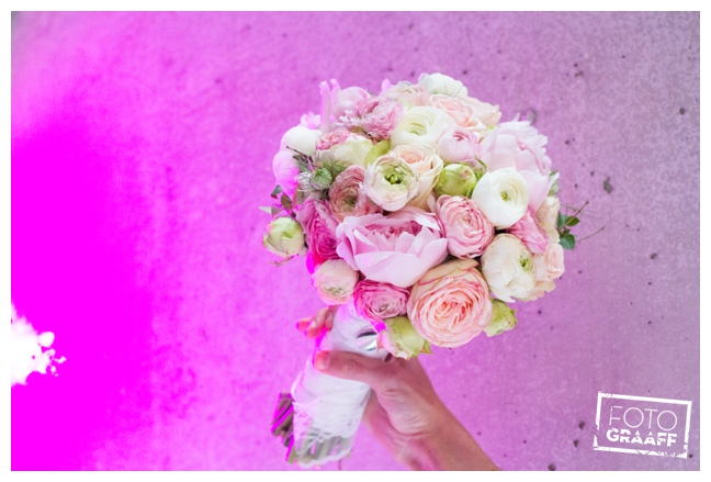 bruidsfotografie hendrik ido ambacht_0728