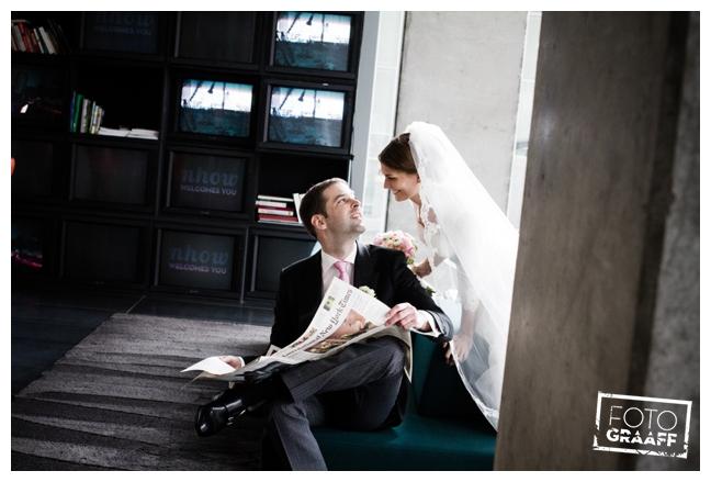 bruidsfotografie hendrik ido ambacht_0729