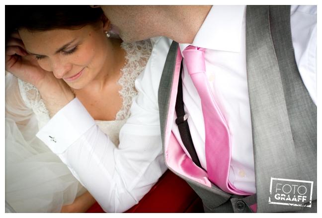 bruidsfotografie hendrik ido ambacht_0730