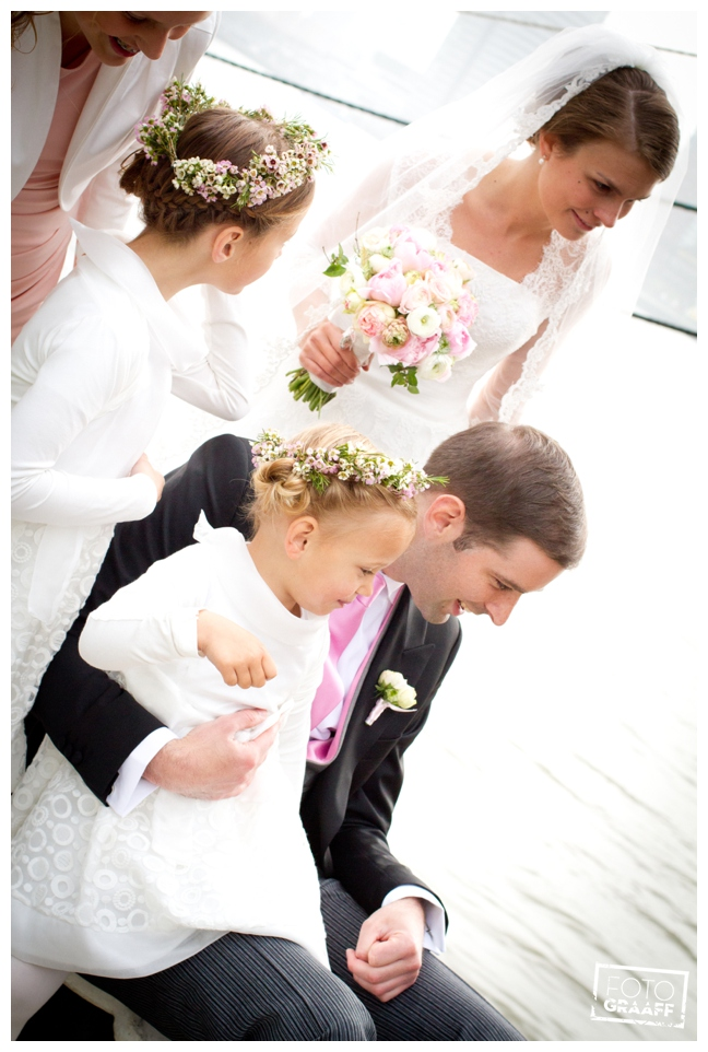 bruidsfotografie hendrik ido ambacht_0731