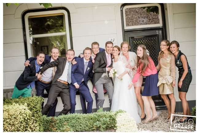 bruidsfotografie hendrik ido ambacht_0733