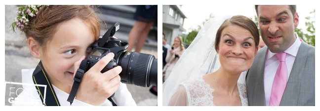 bruidsfotografie hendrik ido ambacht_0735