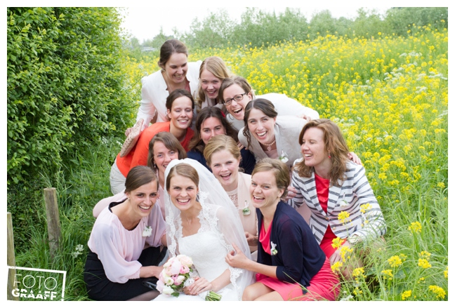 bruidsfotografie hendrik ido ambacht_0736
