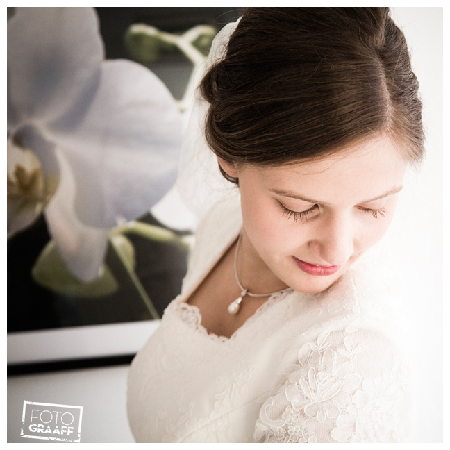 bruidsfotos nieuwpoort voorjaar 2014_0674