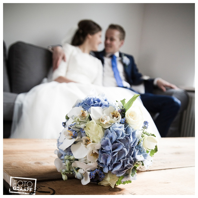 bruidsfotos nieuwpoort voorjaar 2014_0675