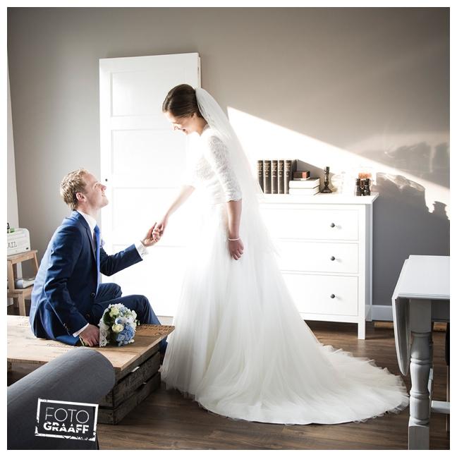 bruidsfotos nieuwpoort voorjaar 2014_0679