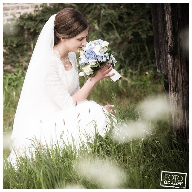 bruidsfotos nieuwpoort voorjaar 2014_0684