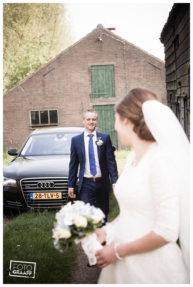 bruidsfotos nieuwpoort voorjaar 2014_0685